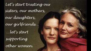 women blog qoute IMG_2915